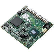 n450 case studies Single board computer supports single and dual core processors  case studies reviews resources press room  offering choice of intel atom n450 (single core) .