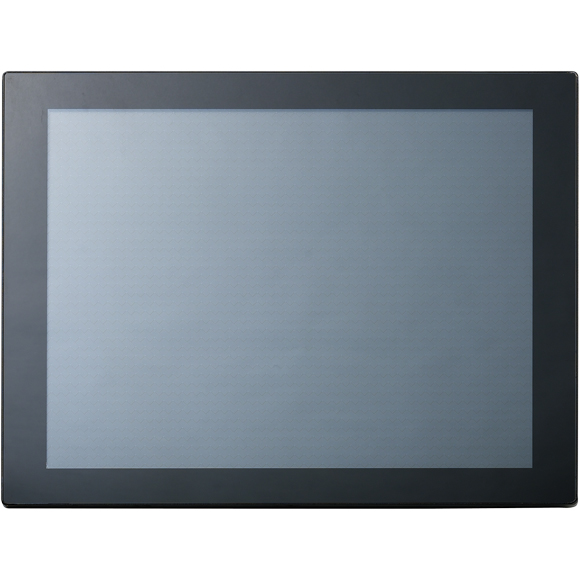 Kppc 5852 15 Quot Multi Touch Intel Core Kiosk Panel Pc
