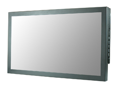 Lcd Tft Chassis Monitor Panel Mount
