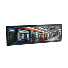 Stretched Bar Panel Pcs Thumb