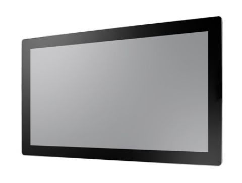 "31.5"" Widescreen Multi-Touch Panel PC with Intel Core i5 6300U CPU"