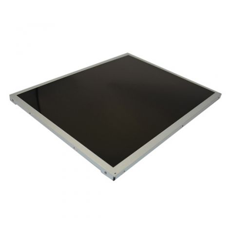 "15"" High Bright TFT LCD Panel Kit 1600 NITS (1024 x 768)"