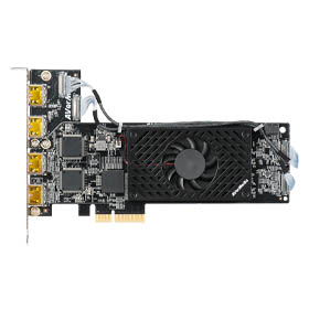 PCIe%20Video%20Capture%20Card