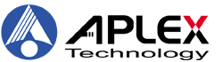 Aplex Technology Official Distributor
