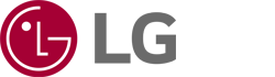 LG Official Distributor