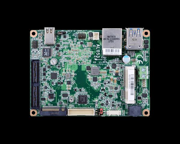 Pico-ITX-Motherboards