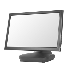 Desktop Monitors