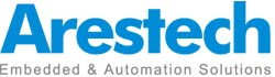Arestech Official Distributor
