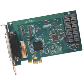 Pcie Digital Io Thumb
