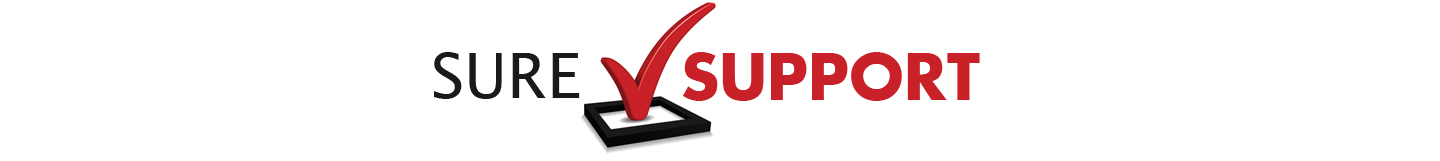 SureSupport from Assured Systems