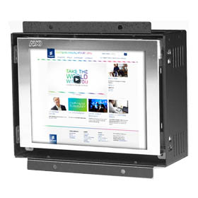 Open Frame Tft Lcd Monitor
