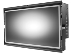 Ws Open Frame Monitors