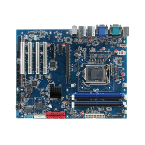 Avalue EAX-Q170KP 6th/7th Gen Intel Core ATX Motherboard w/ Intel Q170 Chipset