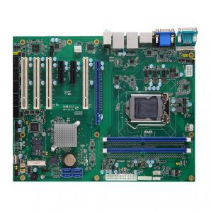 Axiomtek IMB524R LGA1151 Socket 8/9th Gen Intel Core, Intel H310 ATX Motherboard