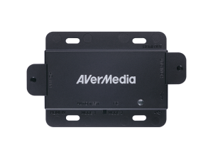 AVerMedia CT110 Portable HDMI Signal Detector with USB 2.0