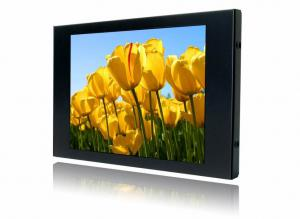 "Litemax DLH0868-E 8.4"" Sunlight Readable, High Bright 1600nit LCD Display"