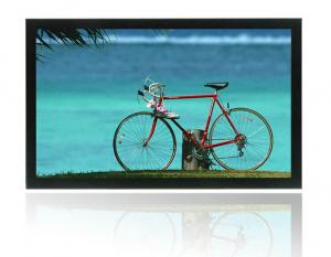 "Litemax DLF1015-A 10.1"" Sunlight Readable, High bright 1000nit LCD Display"