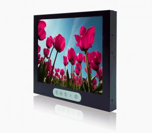 "Litemax DLF1095-A 10.4"" Sunlight Readable, High Bright 1300nit LCD Display"