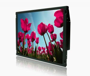 "Litemax DLF1568-I 15"" Sunlight Readable, High Bright 1000nit LCD Display"