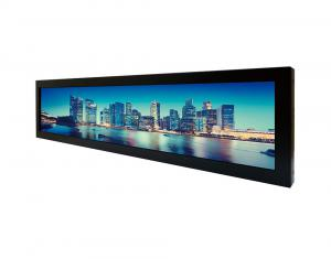 "Litemax 1916-I 19.1"" Sunlight Readable,16:3.2 Aspect Ratio,Stretched LCD Display"