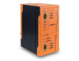 Neousys PB-4600J-SA 4600 w.s Standalone Supercapacitor-based Power Backup Module