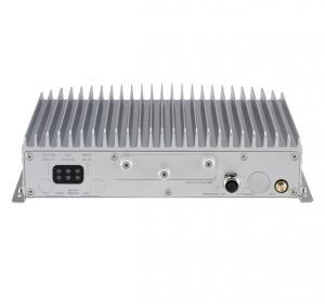 Nexcom MVS 5600-IP 6th Gen Intel Core Dual Core In-Vehicle IP65-rated Box PC