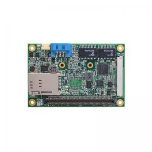Axiomtek CEB94018 Type 10 Application Board with LVDS, VGA, Dual LANs & Audio