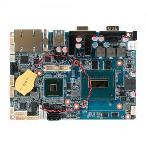 "Avalue ECM-QM87R 3.5"" Single Board Computer"