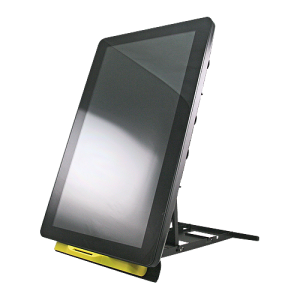 Avalue-HID-21V-BTX-Ultra Slim Panel PC-21.5""