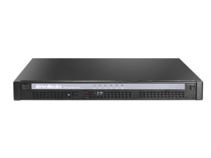 AVerMedia AVerCaster Pro RS7160 HD / SD AVC and MPEG-2 Encoder