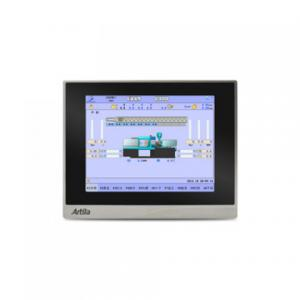 "Artila HC-3120 12"" Multi-Touch Panel Computer with ARM Cortex-A8 CPU"
