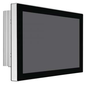 "Elgens LPC-P150S-2VE 15"" Extended Temperature IP65/66 Panel PC"