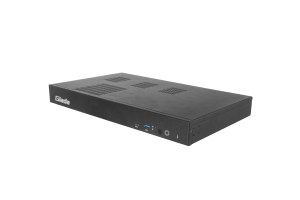 Giada G968 Video Wall Signage Player with 9 x HDMI Supporting 4K Display