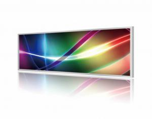 "Litemax SSH1033-E 9.9"" Bar LCD Display (800x200) 700 NIT"
