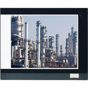 Nexcom IPPC A1570T Industrial Panel PC