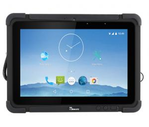 "Winmate M101RK 10.1"" Android IP65 Sunlight Readable Rugged Tablet w/ PCAP Touch"
