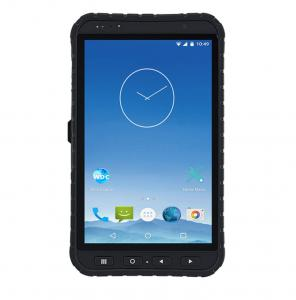 "Winmate M700DQ8 7"" Qualcomm Snapdragon IP65 PCAP Touch Rugged Tablet"