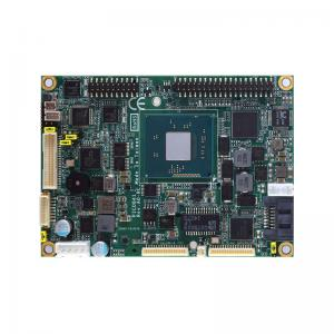PICO ITX Board with Intel Celeron J1900/N2807 CPU