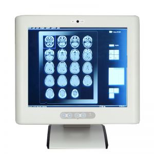 Axiomtek MPC175-873 Medical Panel PC