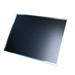 "26.5"" Square 300 NITS LCD Panel Screen (1920 x 1920)"