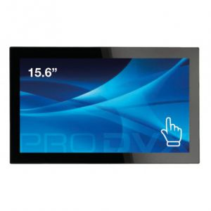 EIZO FDSV1201T MONITOR TOUCH PANEL DESCARGAR CONTROLADOR