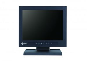 "10.4"" DuraVision Industrial High Bright Touchscreen LCD Monitor (1024x768)"