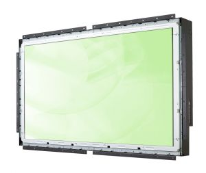 "19"" Widescreen Open Frame Touch Display with LED B/L (1440x900)"