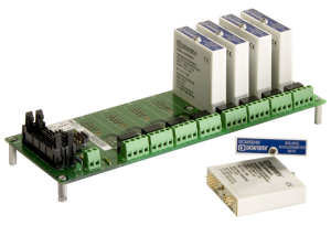 SCM5B Signal Conditioners