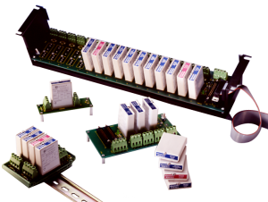 SCM7B Signal Conditioners