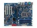 Avalue EAX-236KP Intel 6th/7th Gen Intel Core ATX Motherboard with Intel C236