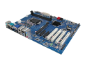 Avalue EAX-H81P 4th Gen Intel Core i5/i7/i3, Pentium and Celeron ATX Motherboard