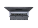 "Avalue RIPac-10P1 Intel Atom Z3735F 10"" All-In-One Mini POS Terminal with PCAP"