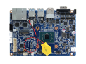 "Avalue ECM-APL 3.5"" Single Board Computer"
