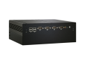 DFI EC210-BT Fanless Embedded PC